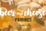 Pairing Beer & Cheese