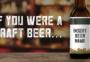 Beer Name Generator Header