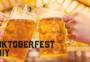 Brew How-to: DIY Oktoberfest